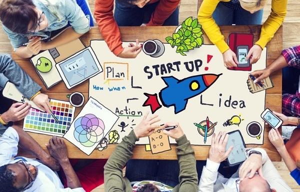 4 ловушки, в которые может угодить успешный стартап