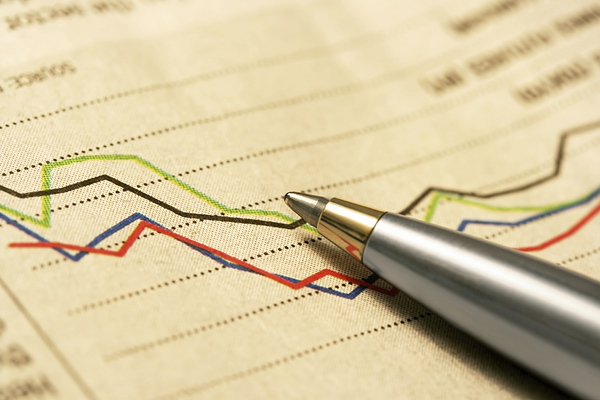 Кабмин одобрил прогноз социально-экономического развития РФ на 2020 год