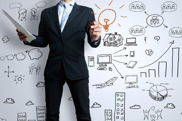 Что следует учесть при смене работы: 3 важных вактора