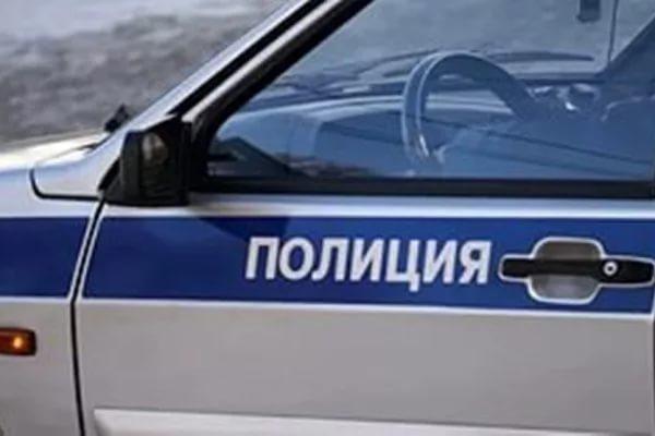 Горничная обворовала чиновника из России на 10 млн рублей и сбежала на родину
