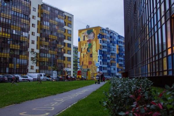 Эксперты назвали города, где живут самые счастливые люди в России