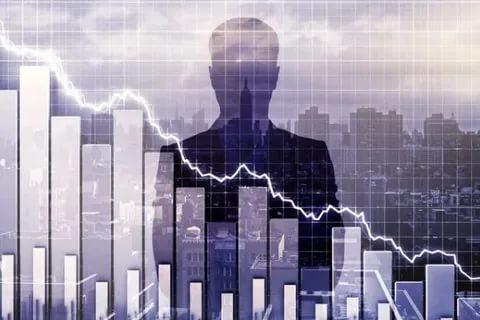 Эксперты назвали самую большую угрозу для мировой экономики
