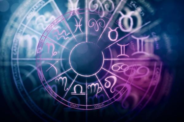 Финансовый гороскоп на 07.06.2019