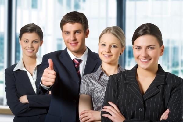 Хотите гарантировать работу завтра? Изучите эти 3 области сегодня