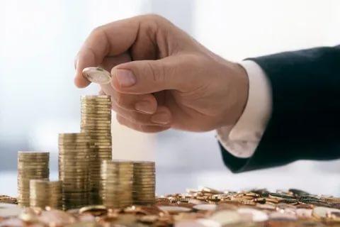 Богатые люди меняют стратегии управления средствами из-за угрозы кризиса
