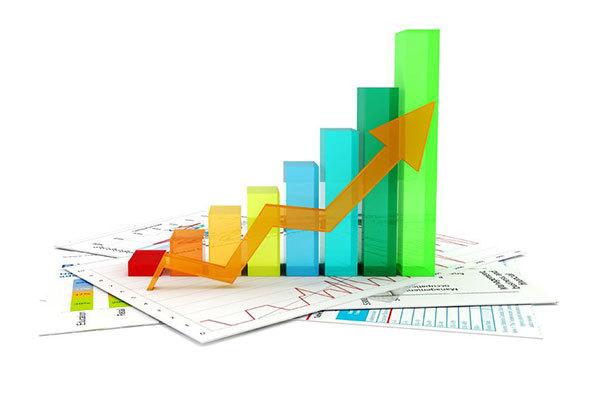 Цвета, которые обеспечат рост продаж