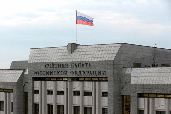СП обеспокоилась увеличением цен на продукты в РФ
