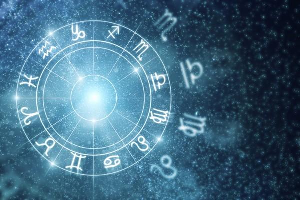 Финансовый гороскоп на 3 октября
