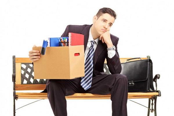 3 совета, чтобы перейти от работы по найму к бизнесу