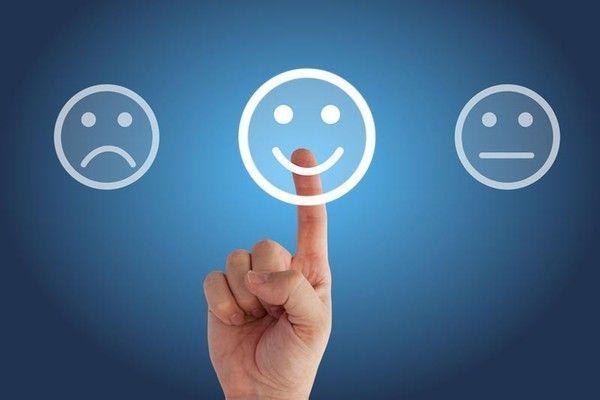 3 вещи, которые повысят доверие клиентов к вашему бизнесу