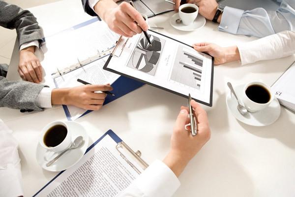 3 важных правила для успеха нового бизнеса