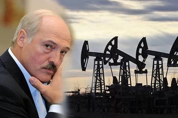 Беларусь ищет способы замены российской нефти
