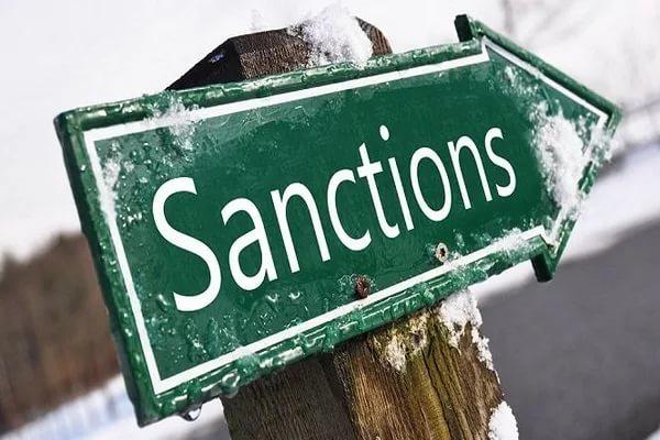 ЕС рассказал об истинной цели санкций