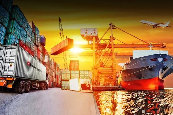 Поставки санкционных товаров в РФ уменьшились в 100 раз