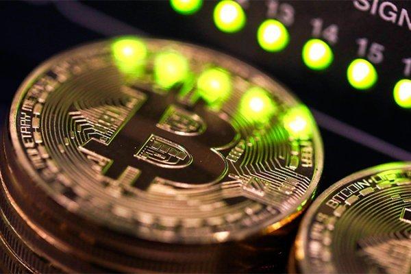 Эксперты: криптовалюты - под угрозой