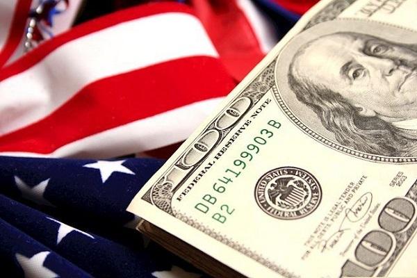 Когда американская экономика вступит в фазу рецессии