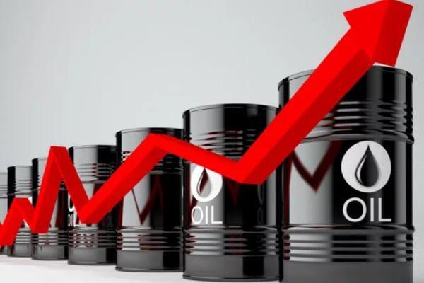 Эксперты назвали условия для «невероятного роста» нефтяных цен