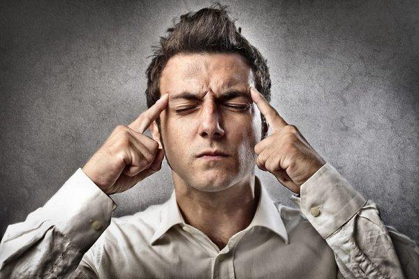 4 привычки, чтобы избавиться от ненужных мыслей