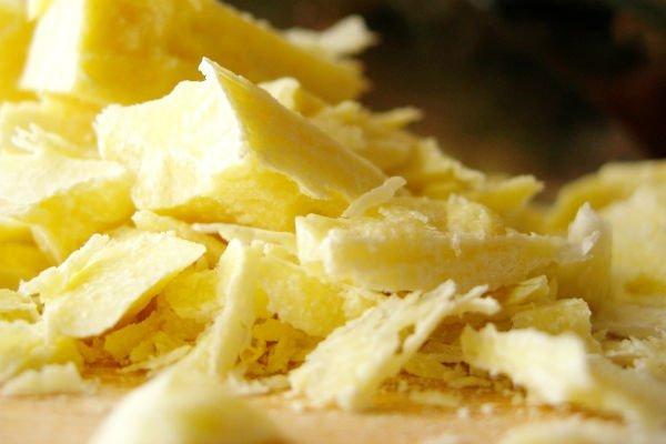 Совфед предложил способ выявления пальмового масла в молочных продуктах