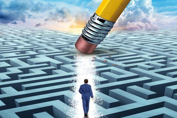 5 способов визуализации успеха