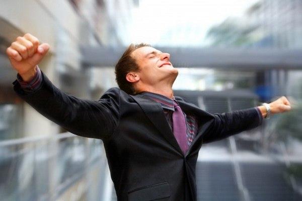 3 привычки, которые помогут добиться успеха на работе