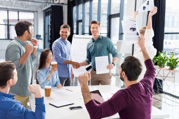 4 действия, от которых следует отказаться для повышения эффективности