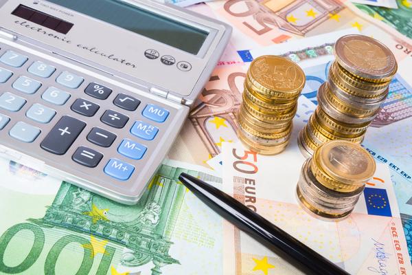 Экономист дал оценку изменению налоговой системы в России