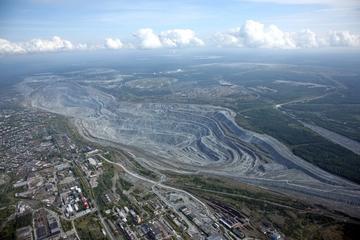 Свердловская область может лишиться миллиарда рублей