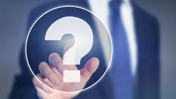4 вопроса, которые вы должны задать себе перед запуском бизнеса