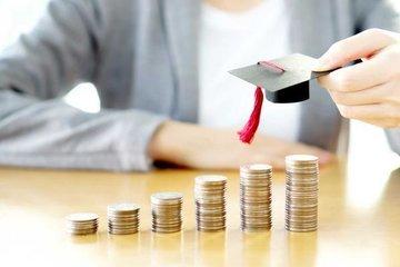 В Сбербанке озвучили среднюю сумму кредита на образование с господдержкой
