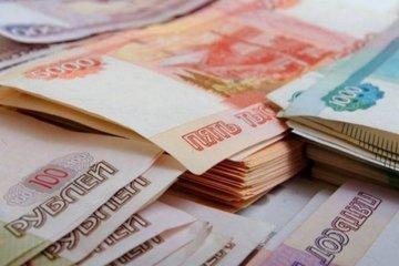 Дворник из Подмосковья с долгом в 2 млрд рублей нашла новую работу
