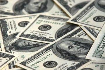 Эксперты дали прогноз по курсу рубля в 2020 году