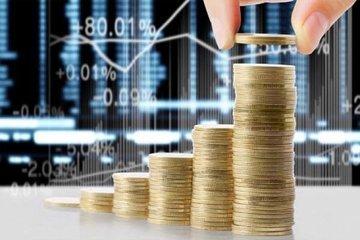 Самые неудачные финансовые активы февраля