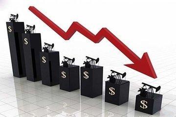 Минфин дал оценку последствия от падения нефтяных цен до $10