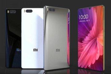 Определены десять самых продаваемых моделей смартфонов