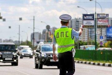 Кабмин предложил ввести новый вид штрафа для водителей