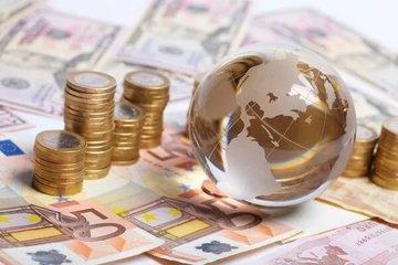 Иностранцы все чаще инвестируют в Россию