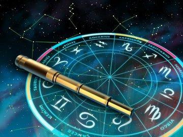Финансовый гороскоп для знаков Зодиака на июль