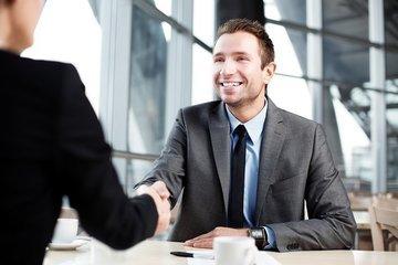 5 вещей, которые вы должны сделать после собеседования
