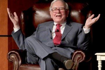 Состоятельные американцы предложили ввести налог на богатство