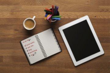Список дел для бизнеса, приносящих доход