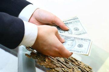 Сбербанк предложил клиентам инвестировать в бизнес