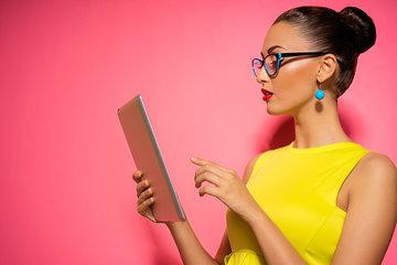 Как женщине построить карьеру: важные советы для успеха