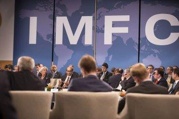 В МВФ ухудшили прогноз роста мировой экономики