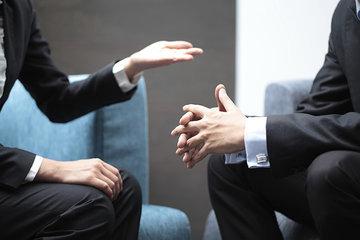 3 способа наладить надежные связи с кем-либо