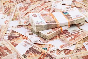 Крыму выделят 310 млрд рублей на развитие до 2022 года