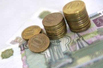 Росстат заявил о замедлении годовой инфляции