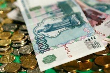 Госдума РФ одобрила проект бюджета на 2020–2022 годы
