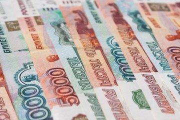 Минэкономразвития предложило субсидии малым компаниям для выхода на биржу