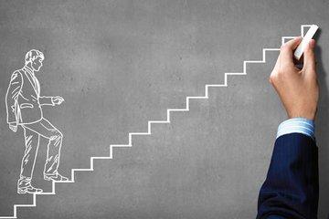 Девять моделей поведения, которых следует избегать, если вы жаждете повышения по службе